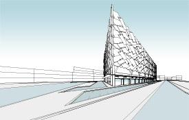 Archicad 20 les nouveaut s for Architecte 3d tutorial