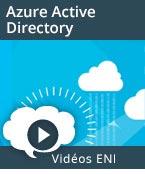 Azure Active Directory, video, videos, vidéos, tuto, tutos, tutorial, tutoriel, tutoriels, application, SharePoint, sharepoint, Online, online, Yammer, yammer, Exchange, exchange, hybride, développement, développeur, API, Web, web, key, vault, saas, Saas, software, proxy