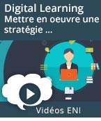 Digital Learning, video, videos, vid�os, vid�o, tuto, tutos, tutorial, tutoriel, tutoriels, Knowledge management, LMS, LCMS, formation, formation � distance, e-formation, module, SCORM, AICC, elearning, e-learning, learning, blended learning, MOOC