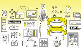 HBase - Introduction à la base de données NoSQL d'Hadoop, video , videos , vidéos , vidéo , tuto , tutos , tutorial , tutoriel , tutoriels , big , data , java , haute , disponibilité , déploiement
