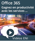 Office 365 (3e édition), video, videos, vidéos, tuto, tutos, tutorial, tutoriel, tutoriels, Word, Excel, PowerPoint, Outlook, OneNote, Office Web Access, Sharepoint, Lync Online, visioconférence, cloud, OWA, office365, transformation digitale